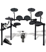 ALESIS DM7 X KIT купить